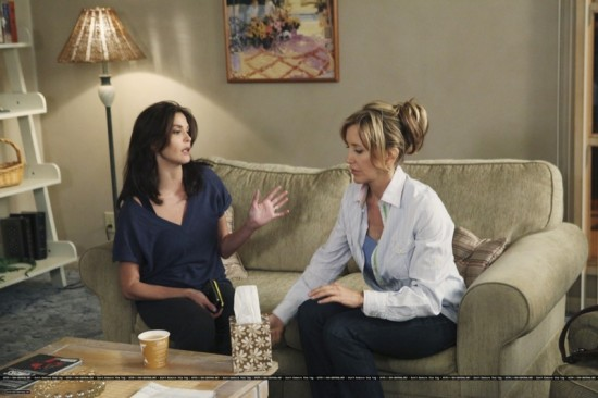 desperate-housewives-Let Me Entertain You