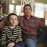 THE MIDDLE Super Sunday