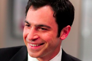 Damages (101 Network) - chris messina