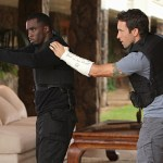 HAWAII FIVE-0 (CBS) Ho'opa'i