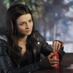 PRIVATE PRACTICE Love and Lies Season 4 Episode 16
