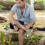 SURVIVOR: REDEMPTION ISLAND (2011) Episode 4 (16)