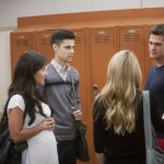 THE SECRET LIFE OF THE AMERICAN TEENAGER ABC