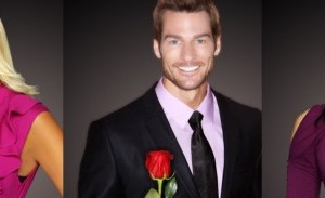 the bachelor 2011 season 15 episode 9