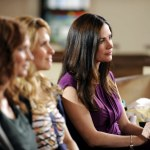 ARMY WIVES Soldier On Season 5 Episode 5