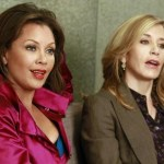 DESPERATE HOUSEWIVES I'll Swallow Poison on Sunday Season 7 Episode 20 (2)