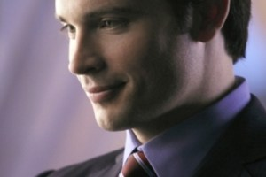 SMALLVILLE Prophecy Season 10 Episode 20