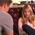 THE SECRET LIFE OF THE AMERICAN TEENAGER Mirrors Season 4 Episode 2 (12)