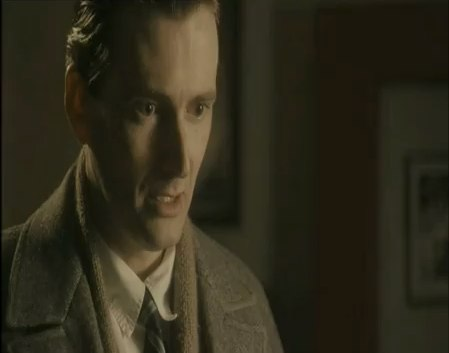 bbc two 2011 preview video