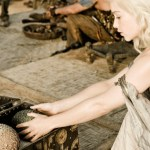 game of thrones (HBO) 63