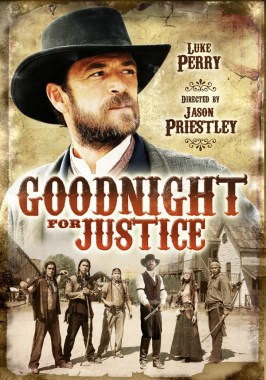 goodnight for justice dvd cover