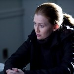 """THE KILLING """"I'll Let You Know When I Get There"""" Episode 10 (15)"""