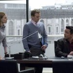 """THE KILLING """"I'll Let You Know When I Get There"""" Episode 10 (10)"""