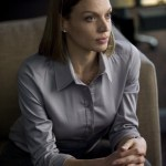 """THE KILLING """"I'll Let You Know When I Get There"""" Episode 10 (8)"""