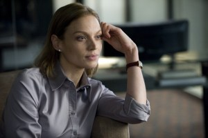 """THE KILLING """"I'll Let You Know When I Get There"""" Episode 10 (7)"""