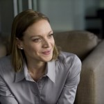 """THE KILLING """"I'll Let You Know When I Get There"""" Episode 10 (6)"""