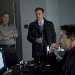 """THE KILLING """"I'll Let You Know When I Get There"""" Episode 10 (5)"""