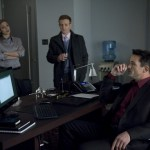 """THE KILLING """"I'll Let You Know When I Get There"""" Episode 10 (4)"""