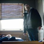 """THE KILLING """"I'll Let You Know When I Get There"""" Episode 10 (20)"""