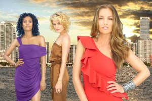 charlie's angels abc