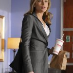 "COVERT AFFAIRS Season 2 Episode 1 ""Begin the Begin"" (6)"