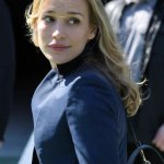 "COVERT AFFAIRS Season 2 Episode 1 ""Begin the Begin"" (3)"