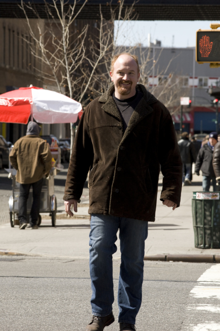 https://i0.wp.com/www.tvequals.com/wp-content/uploads/2011/06/Louie-season-2-fx-18.jpg
