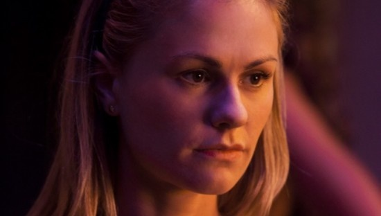 TRUE-BLOOD-Shes-Not-There-Season four