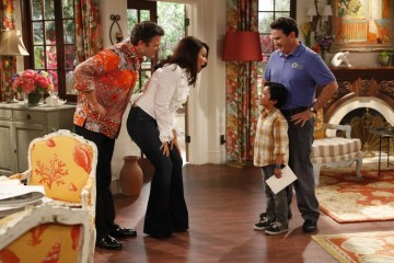 HAPPILY DIVORCED I Wanna Be Alone Episode 6