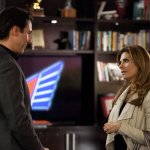 """NECESSARY ROUGHNESS """"Habit Forming"""" Episode 4 (4)"""