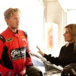"""NECESSARY ROUGHNESS """"Spinning Out"""" Episode 3 (3)"""