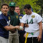 """ROYAL PAINS (USA) """"But There's a Catch"""" Season 3 Episode 2"""