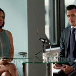 "SUITS (USA) ""Dirty Little Secrets"" Episode 4 (4)"