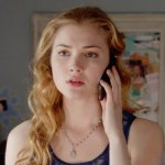 THE NINE LIVES OF CHLOE KING (ABC Family) All Apologies Episode 4 (2)