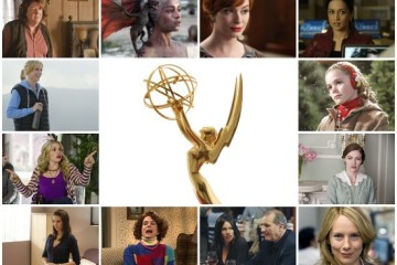 emmy 2011 supporting actress predictions