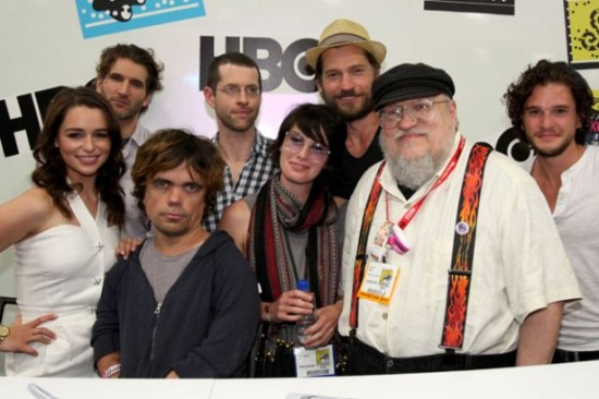 game-of-thrones-signing
