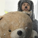 wilfred episode 4