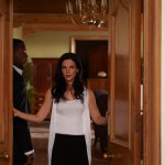 """ALPHAS (SyFy) """"A Short Time in Paradise"""" Episode 8 (2)"""