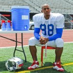 """NECESSARY ROUGHNESS """"Losing Your Swing"""" Episode 8 (5)"""