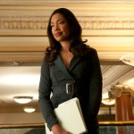 """SUITS (USA) """"Rules of the Game"""" Episode 11 (5)"""