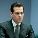 """SUITS (USA) """"Dog Fight"""" Episode 12 (1)"""