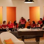 """THE GLEE PROJECT Season Finale Episode 10 """"Glee-ality"""" (6)"""