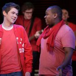 """THE GLEE PROJECT Season Finale Episode 10 """"Glee-ality"""" (4)"""