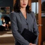 """THE GOOD WIFE """"The New Day"""" Season 3 Premiere (4)"""