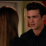 THE SECRET LIFE OF THE AMERICAN TEENAGER Flip Flop Season 4 Episode 9 (3)