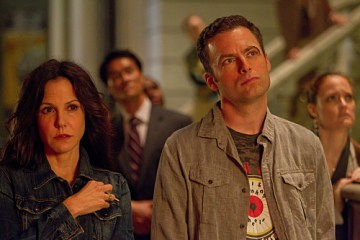 """WEEDS """"Cats! Cats! Cats!"""" Season 7 Episode 9"""