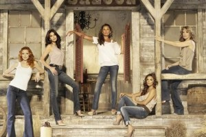 desperate housewives abc cast 02