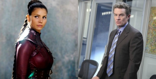 james marsters charisma carpenter supernatural
