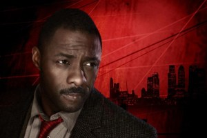 luther bbc 02