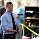 "BLUE BLOODS ""Critical Condition"" Season 2 Episode 2 (11)"